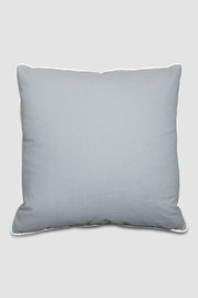 Ultimate Grey Pillow