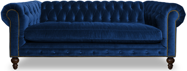 Couch Styles Home Design