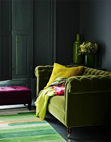 10 Design Tips For Picking The Perfect Chesterfield Blog