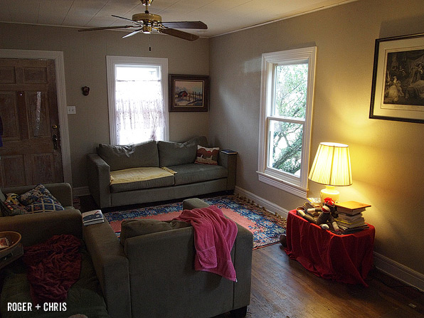 extreme furniture before and after photos from sell this house extreme pilot