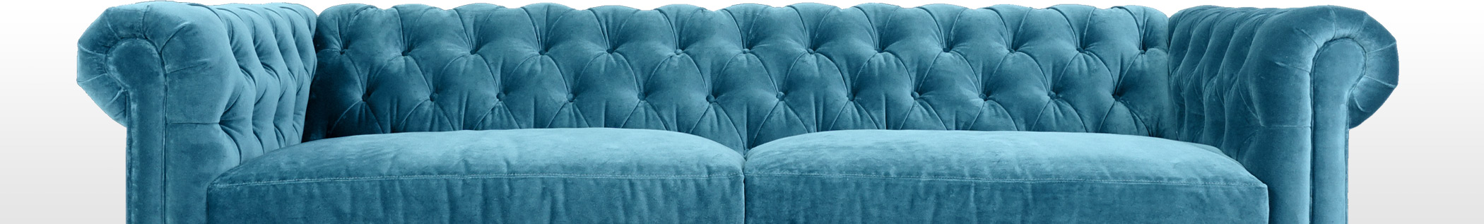 Chesterfields Sofa Armchairs Sectionals Ottomans Made