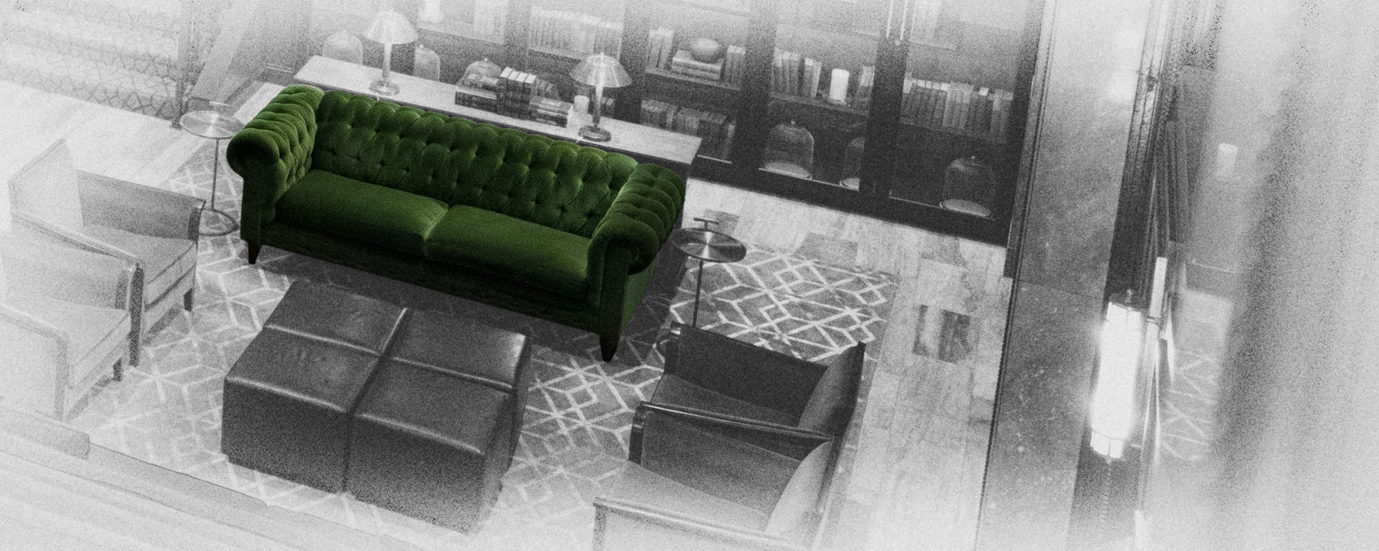 Furniture For Contract Lications Roger Chris