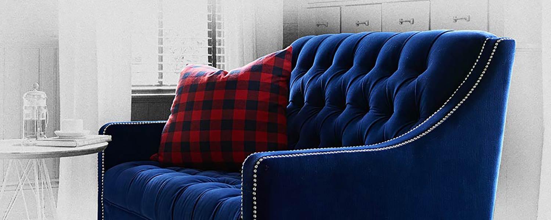 Roger Chris Furniture Reviews