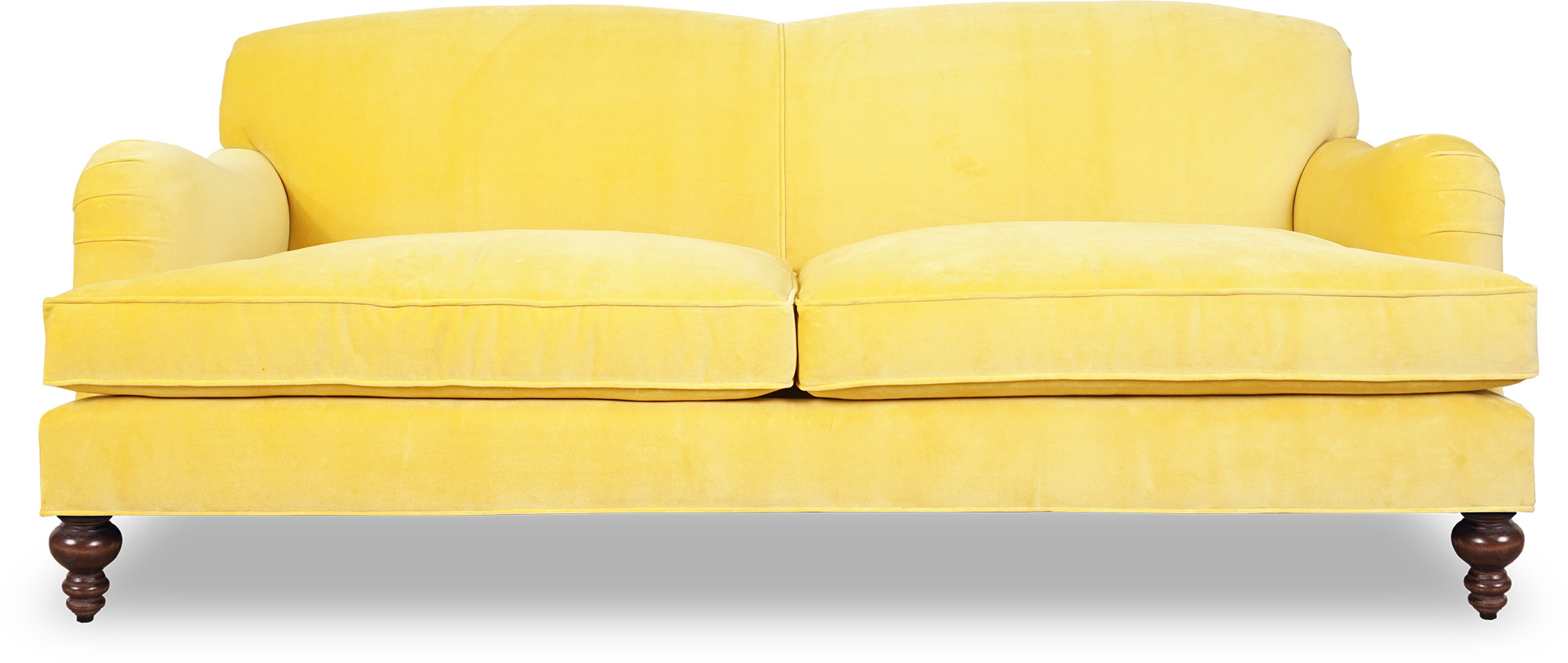 Tight Back English Roll Arm Sofas Armchairs Basel Roger Chris