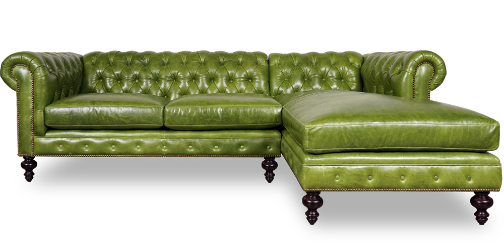 Sensational Chesterfields Sofa Armchairs Sectionals Ottomans Made Onthecornerstone Fun Painted Chair Ideas Images Onthecornerstoneorg