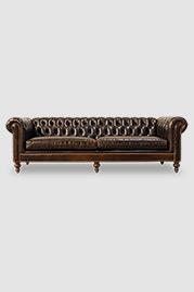 Phenomenal How To Clean Velvet Furniture Blog Roger Chris Evergreenethics Interior Chair Design Evergreenethicsorg