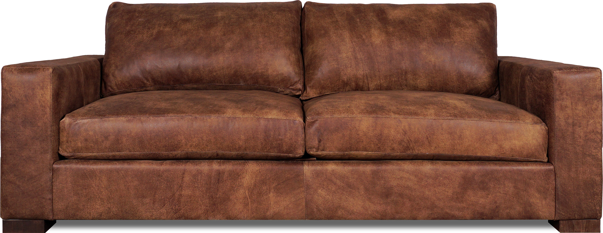 Cole Sofas And Armchairs Roger Chris