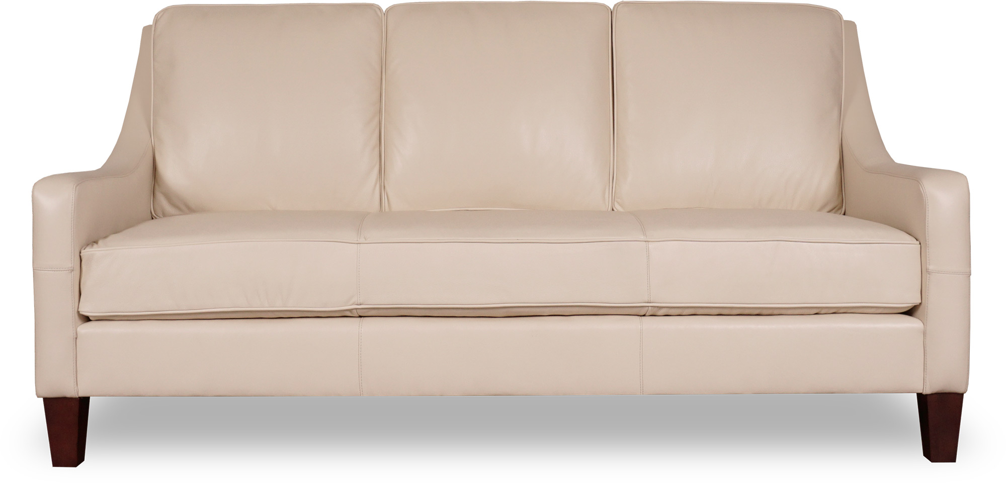 Gracie Mid Century Sofas Armchairs And Sectionals Roger