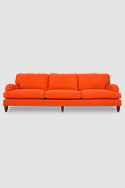 Cushion Back English Roll Arm Sofas Sectionals Armchairs Basel Roger Chris