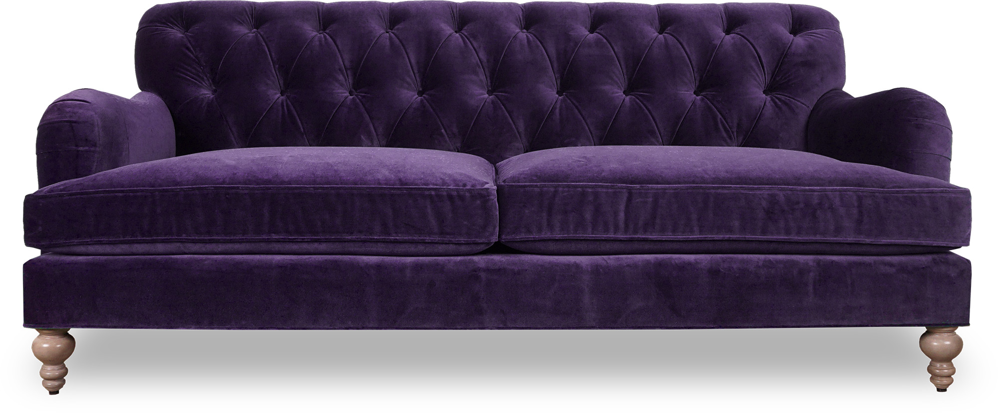 Alfie Sofas And Armchairs Roger Chris