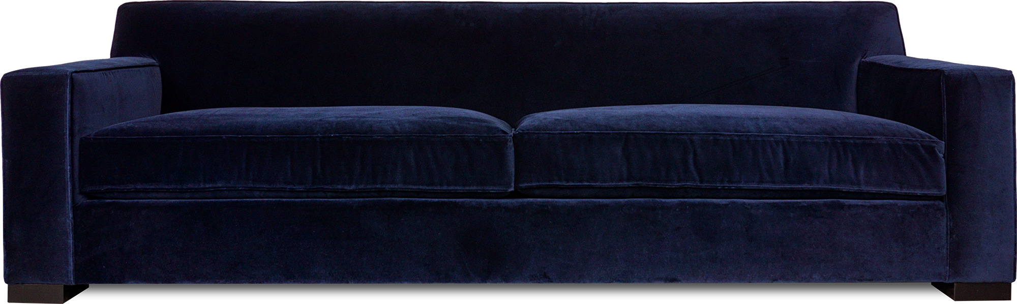 Bobby Sofas And Armchairs Roger Chris