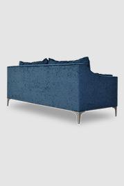 Admirable How To Clean Velvet Furniture Blog Roger Chris Evergreenethics Interior Chair Design Evergreenethicsorg