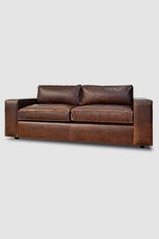 Marvelous How To Clean Velvet Furniture Blog Roger Chris Evergreenethics Interior Chair Design Evergreenethicsorg