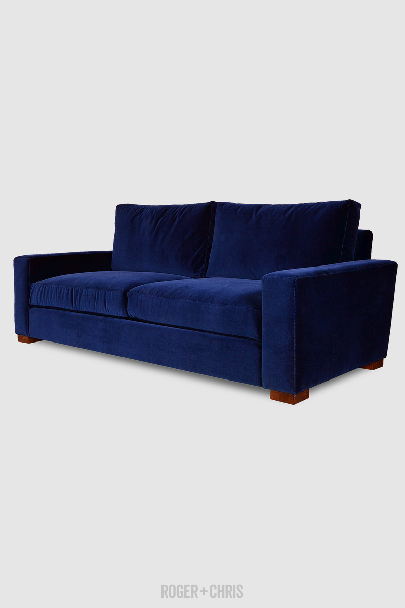 Cole Sofas and Armchairs