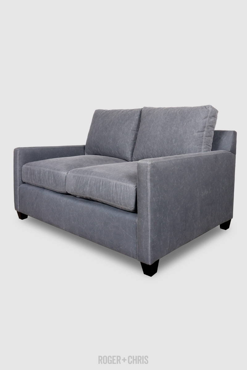 Palmer Sofas and Armchairs