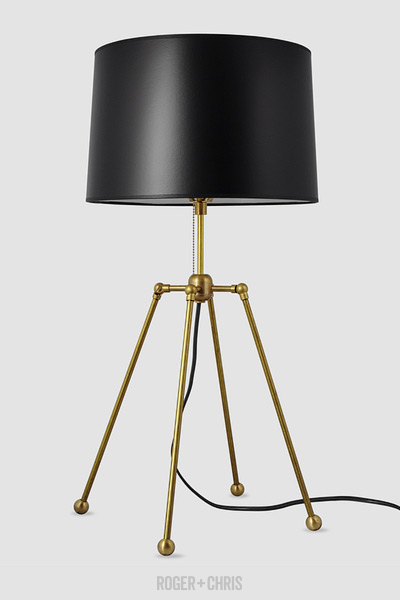 Alto Table Lamp