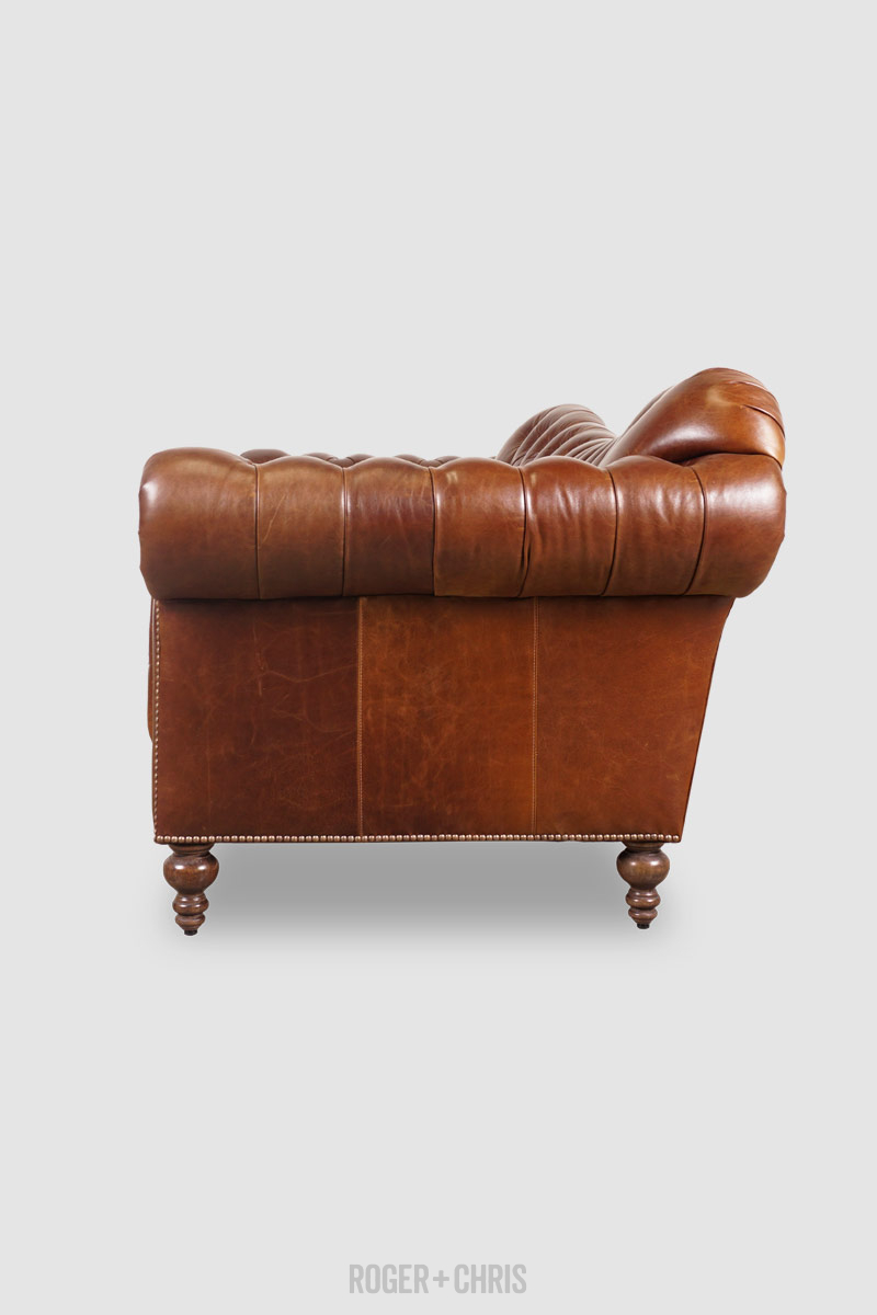 Watson Sofas and Armchairs