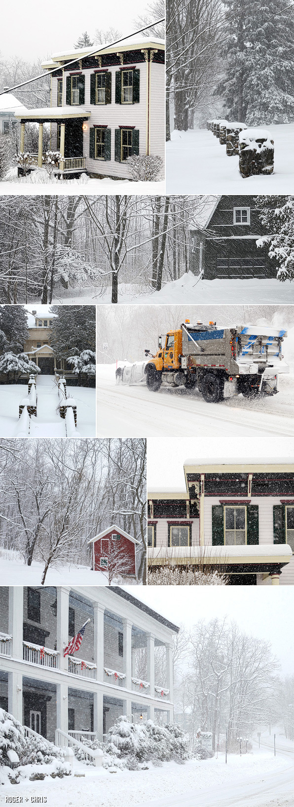 Winter Renovation Blog Roger Chris